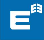 Egirs-Logo