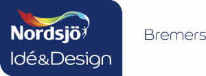 NID_Mjolby_Logo_Bla