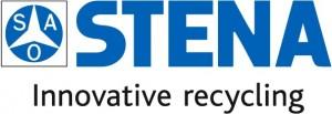 Stena Logo Tagline web