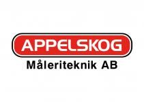 SPONSOR_Appelskogs Maleri