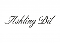 SPONSOR_Asklings Bil AB
