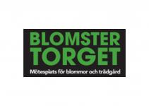 SPONSOR_Blomstertorget i Linkoping