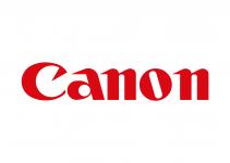 SPONSOR_Canon