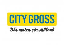 SPONSOR_City Gross Mantorp