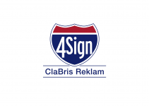 SPONSOR_ClaBris Reklam