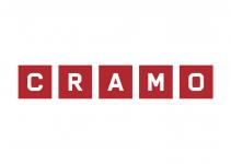 SPONSOR_Cramo