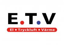 SPONSOR_ETV