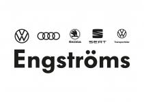 SPONSOR_Engstroms Bil
