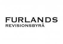 SPONSOR_Furlands Revisionsbyra