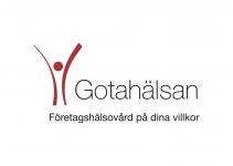 SPONSOR_Gotahalsan