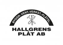 SPONSOR_Hallgrens Plat