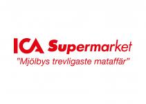 SPONSOR_ICA Supermarket