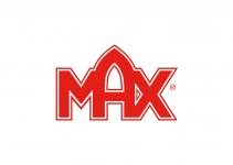 SPONSOR_Max Hamburgerrestaurang
