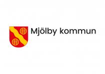 SPONSOR_Mjolby Kommun