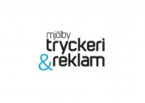 SPONSOR_Mjolby tryckeri