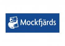 SPONSOR_Mockfjards fonster