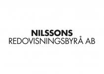 SPONSOR_Nilssons Redovisningsbyra