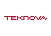 SPONSOR_Teknova