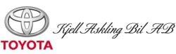 Askling Bil
