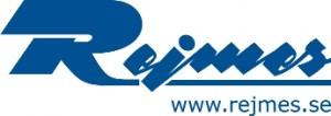 rejmes_w_logo_webb_rgb