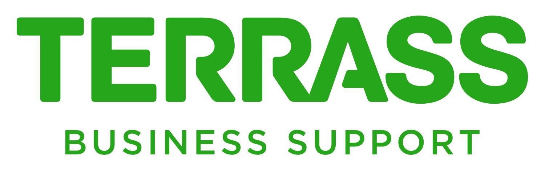 asfaltsgruppen_logo_www